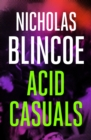 Acid Casuals - eBook