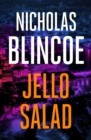 Jello Salad - eBook