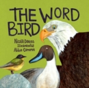 The Word Bird - Book