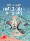 Mother Cary's Butter Knife - Book