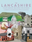The Lancashire Cook Book: Second Helpings : A celebration of the amazing food and drink on our doorstep. - Book