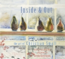 Inside & Out : The Art of Christian Small - Book