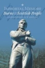 Immortal Memory : Burns and the Scottish People - Book