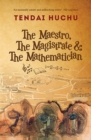 The Maestro, the Magistrate and the Mathematician - eBook