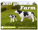 Best in Show: Knit Your Own Farm - eBook