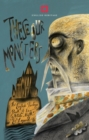 These Our Monsters : The English Heritage Collection of New Stories inspired by Myth & Legend - Book