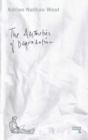 The Aesthetics of Degradation - Book
