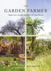 The Garden Farmer - Book