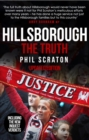 Hillsborough - The Truth - Book