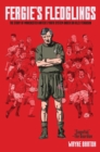 FERGIE'S FLEDGLINGS - Book