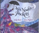 Mrs Noah's Pockets - Book