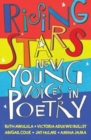 Rising Stars : New Young Voices in Poetry - Book