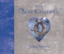 The Seal Children - Book