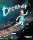 Dreamer : Saving Our Wild World - Book