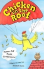 Chicken on the Roof - Book