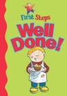 Well Done - Book