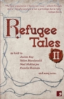 Refugee Tales : Volume II - Book