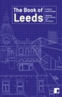 The Book of Leeds - eBook