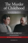 The Murder of Childhood - eBook