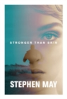 Stronger Than Skin - Book