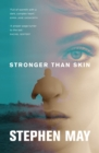 Stronger Than Skin - eBook