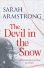 The Devil in the Snow - Book