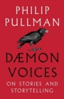 Daemon Voices : On Stories and Storytelling - Book