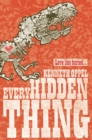 Every Hidden Thing - Book