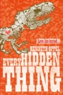 Every Hidden Thing - eBook