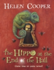 The Hippo at the End of the Hall - eBook