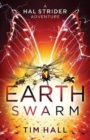Earth Swarm - Book
