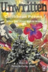 Unwritten: Caribbean Poems After the First World War - Book