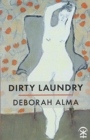 Dirty Laundry - Book