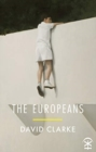 The Europeans - Book