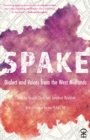 Spake: Dialect and Voices from the West Midlands - Book