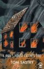 A Man's House Catches Fire - eBook