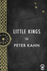 Little Kings - Book
