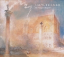 J.M.W. Turner : The Vaughan Bequest - Book