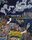Raqib Shaw : Reinventing the Old Masters - Book