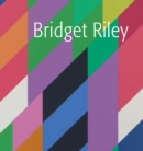 Bridget Riley - Book