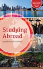 Studying Abroad - eBook