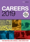 Careers 2019 - Book