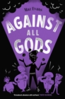 Against All Gods - Book