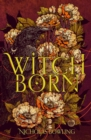 Witchborn - Book