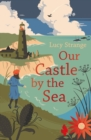 Our Castle by the Sea - Book