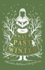 The Way Past Winter - Book