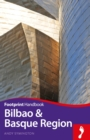 Bilbao & Basque Region - Book