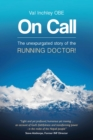 On Call - Book