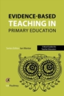 Evidence-based teaching in primary education - Book