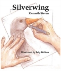 Silverwing - Book